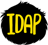 IDAP Blog