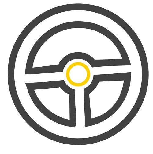 Information on Driver's behavior