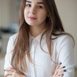 Tasha Bronitska