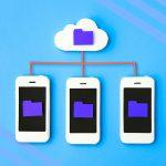 How has Cloud changed app development?