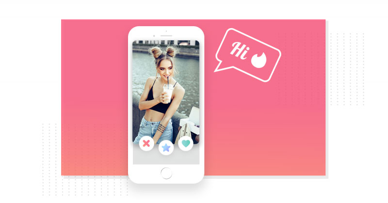 How to make a dating app like Tinder, the cost and tech stack