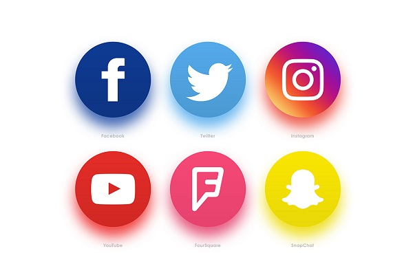 How to Develop a Social Media Application, Social Networks
