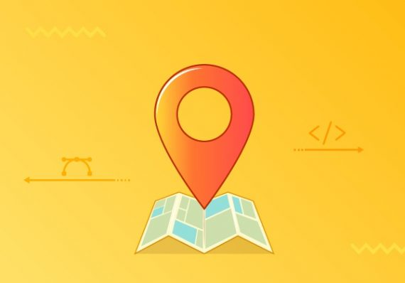 Kyiv: the Biggest IT-Hub in Ukraine