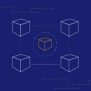 Blockchain technology in plain English