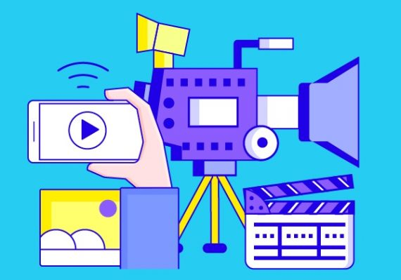 Live Streaming Apps for Business