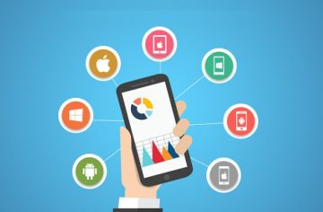 Mobile App Testing Tools for iOS and Android