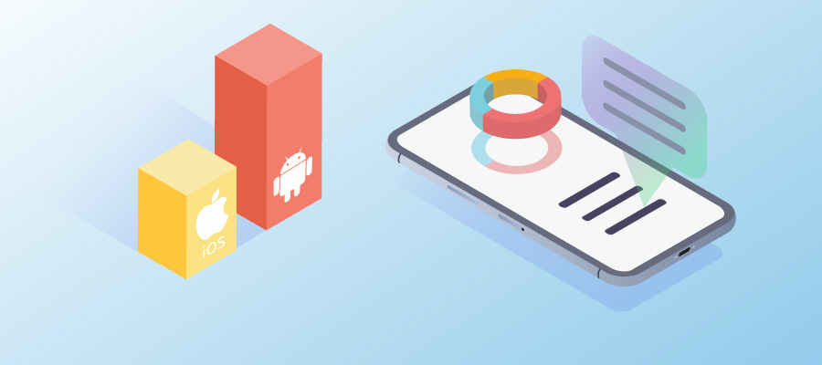 A Comprehensive Guide To Converting Apps From iOS To Android