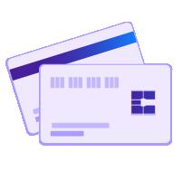 Fraud prevention checks