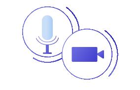 Voice & Video Calls