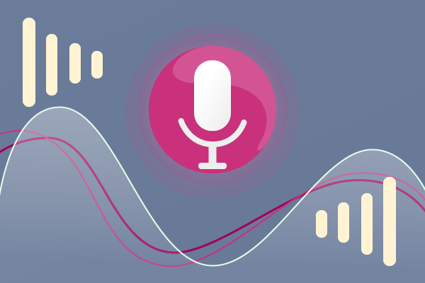 The Basics of Voice Assistants Explained