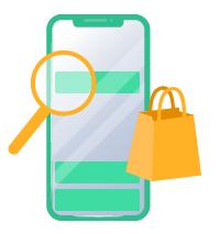 Database app