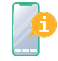 List-based app