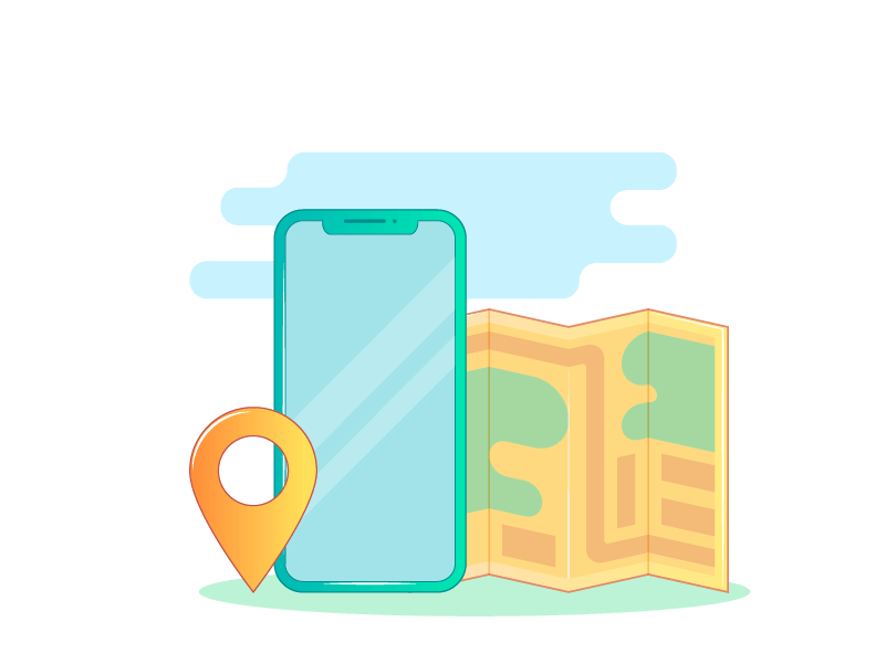 Cost hotel booking app