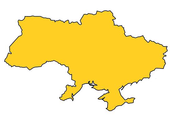 Ukrainian IT outsourcing