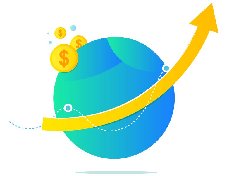 build Mobile Banking App