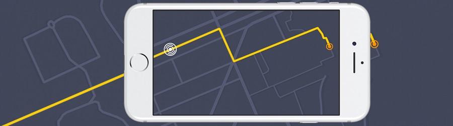 Logistics Companies Need Mobile Application