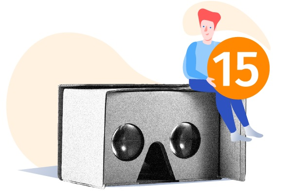35e7666c217b 15 Best Google Cardboard Apps for iOS and Android. Top Cardboard ...
