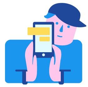 Mobile developer(s)