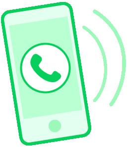 Phone calling capabilities