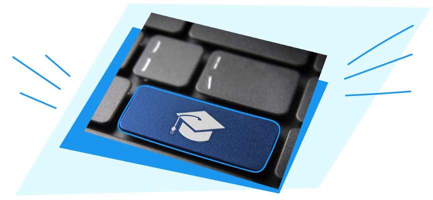 ICT Education in Czechia