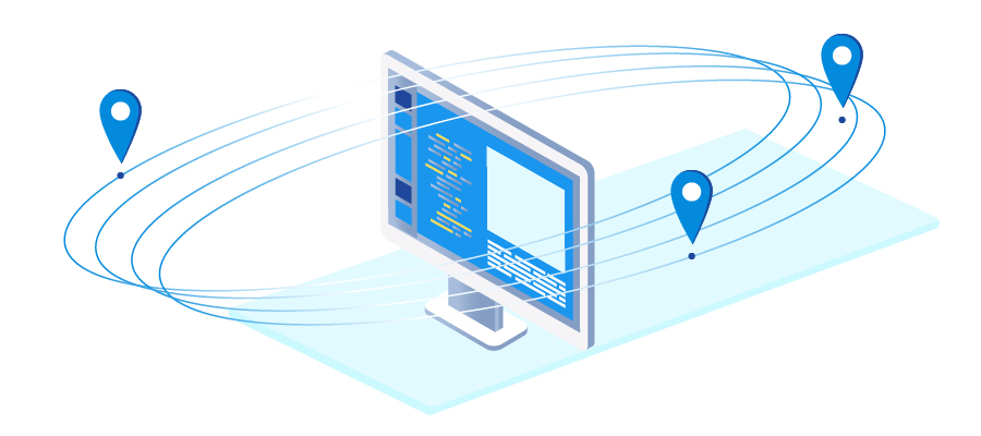 Benefits and Risks of Outsourcing Software Development