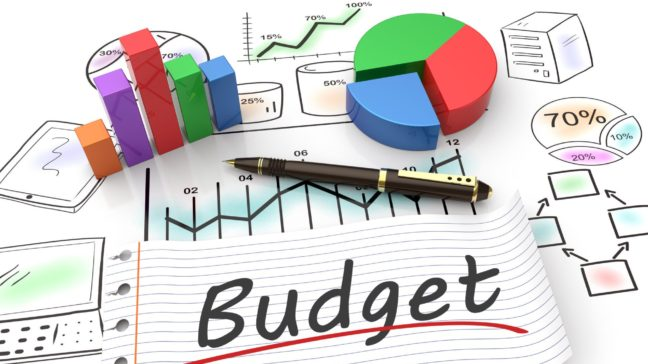 Get the Most Out of Your IT Budget